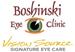 Boshinski Eye Clinic